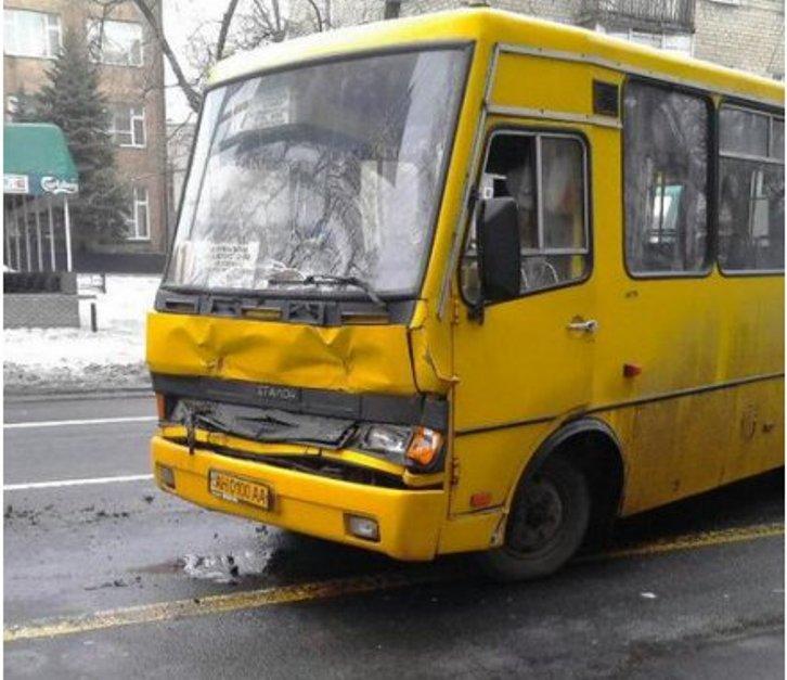 Донецк. 23 января. фото 2