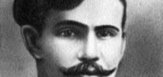 Григо́рий Ники́тич Вакуленчу́к (1877, с. Великие Коровинцы (Житомирская область) — 27 июня 1905, борт броненосца «Потёмкин»)