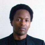 Khanyo-Olwethu-Mjamba_avatar_1395092442-200x200