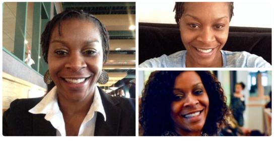 Сандра Бленд убита расистской полицией США Протесты в тюрьметНет правосудиятнет мира