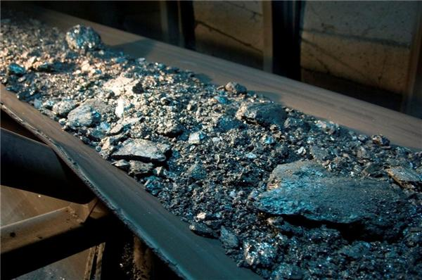 Конвейеры для шахт пензенский элеватор саловка