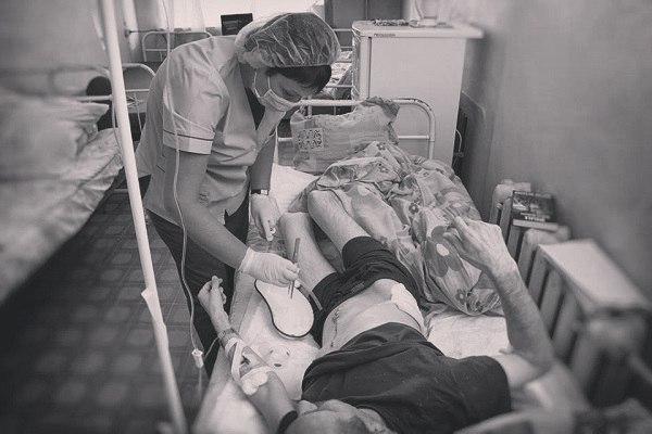 Врачи гинекологи железнодорожной больницы калуга