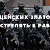 златоуст полиция
