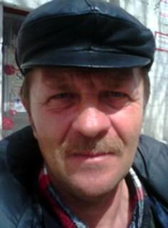 Валерий Валерьевич Большаков, рабочий активист