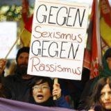 gegen-sexismus-und-rassistische-hetze-620x350