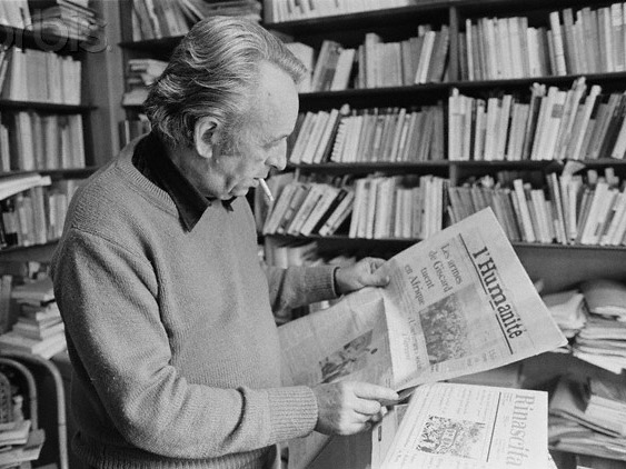 "althusser ideology and interpellation 62 the interpellated subject: beyond althusser and ological state apparatuses,"" althusser defined ideology as logical interpellation"" althusser's."