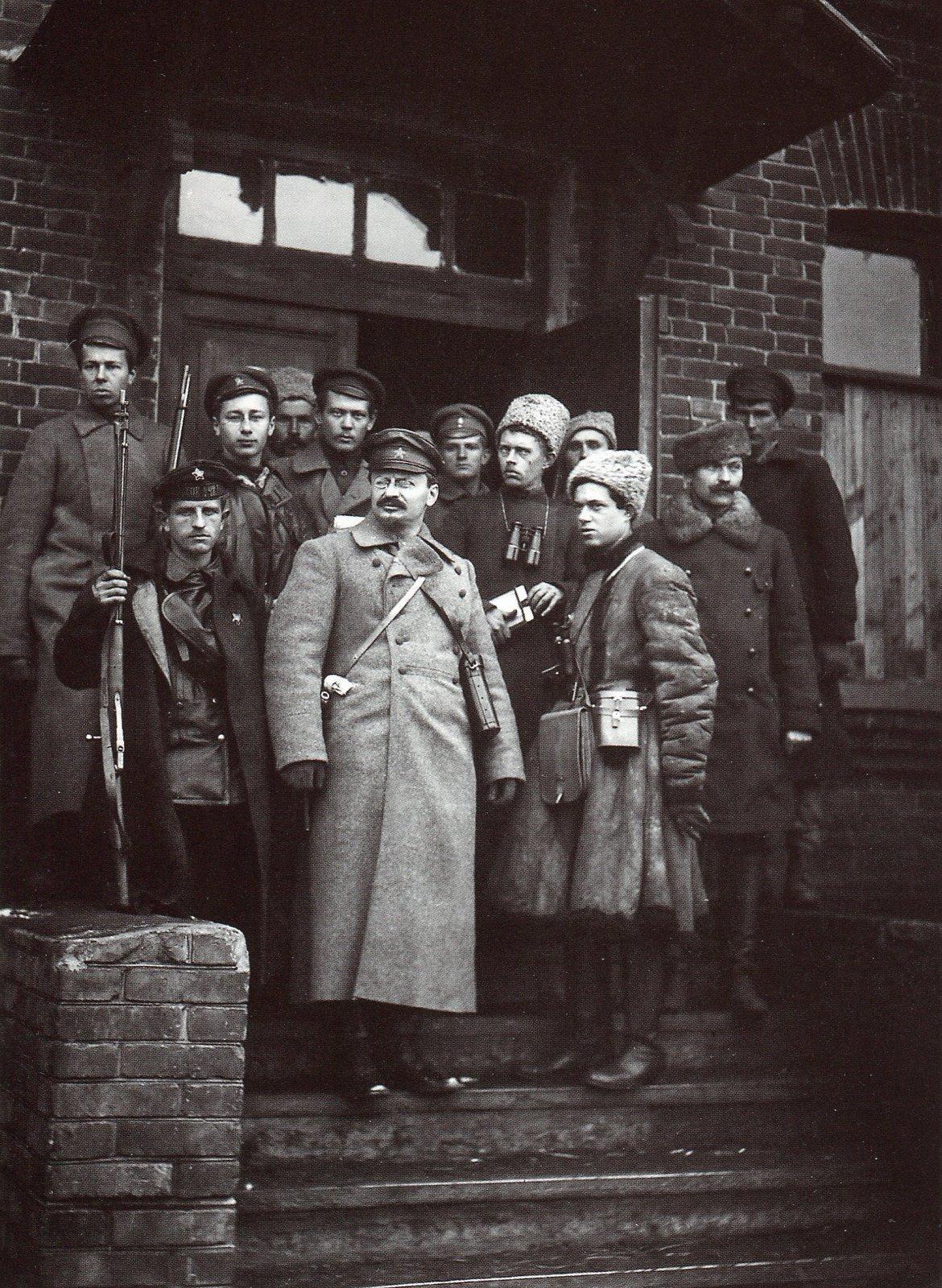 Письмо гомосексуала сталину