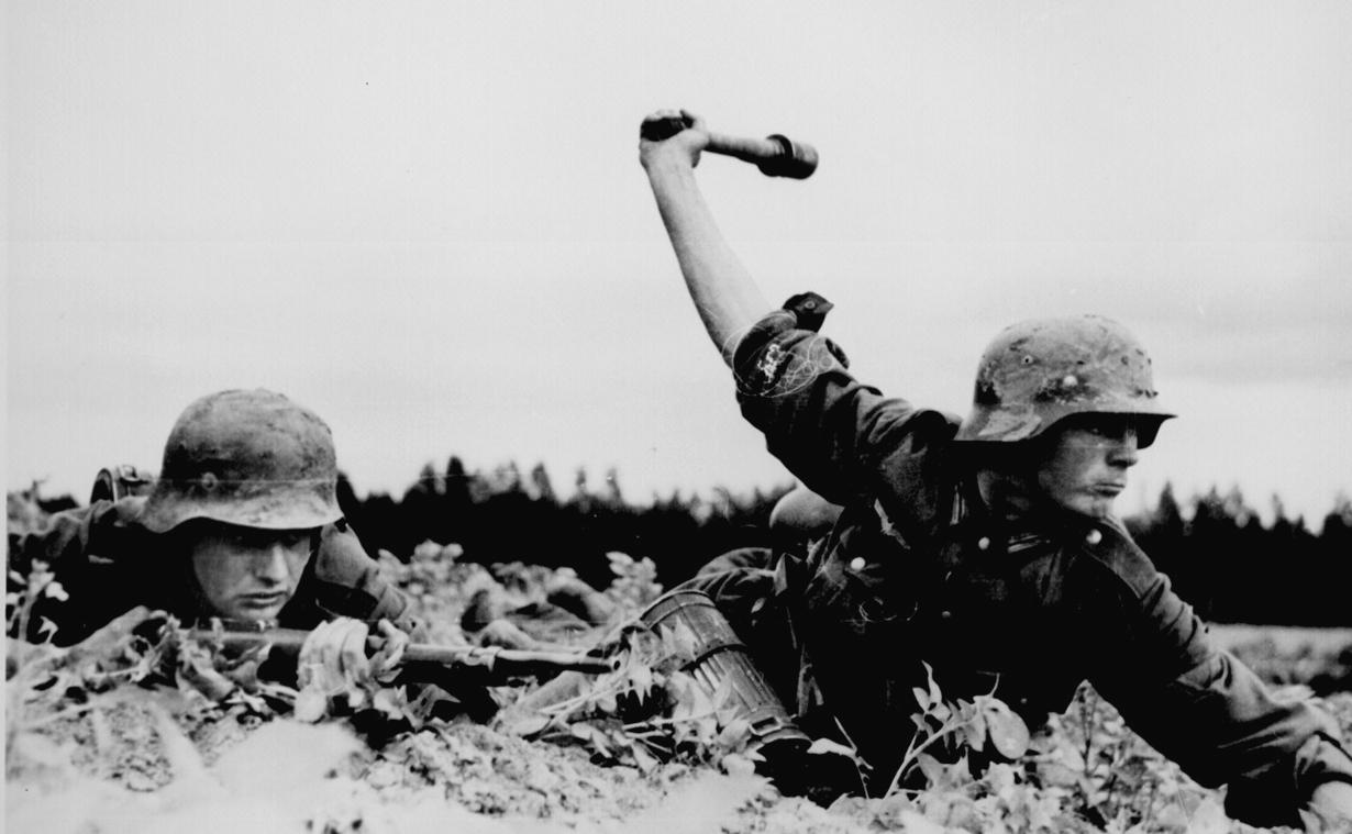 Картинки по запросу второй мировой война фото